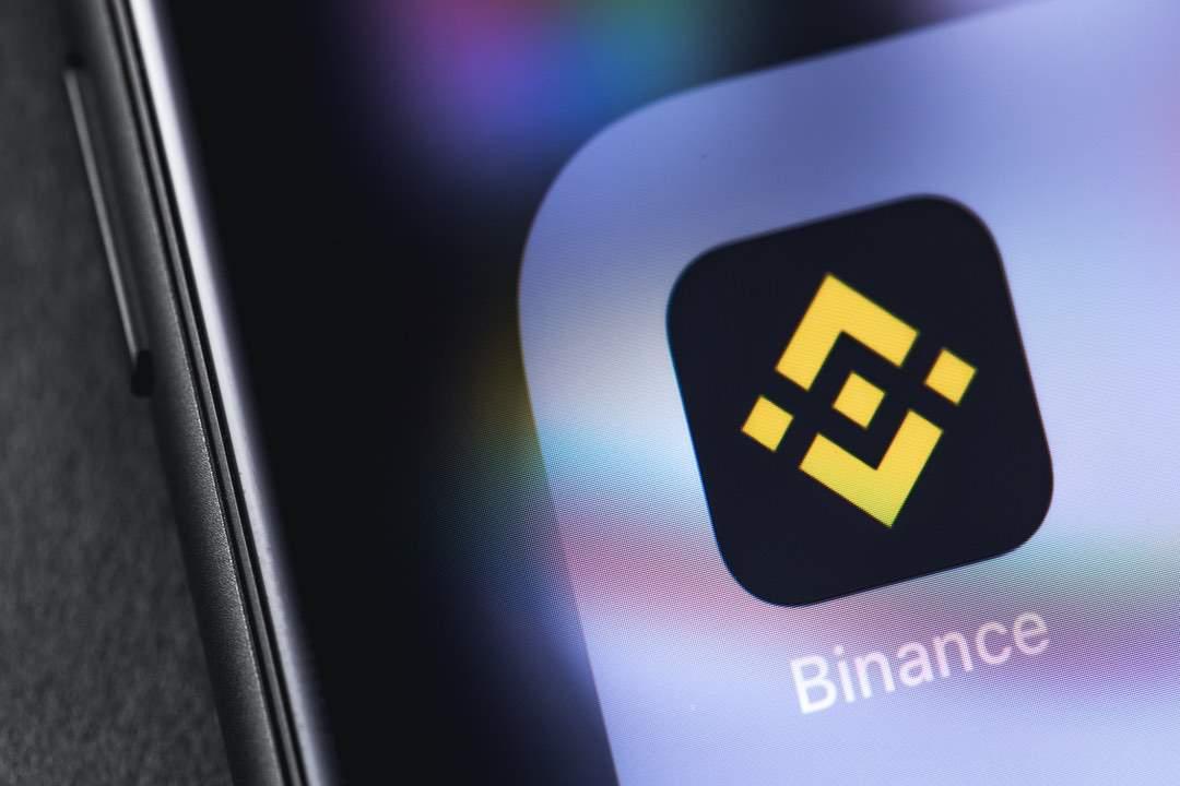 Binance Lending: nuovi prodotti e diverse criptovalute
