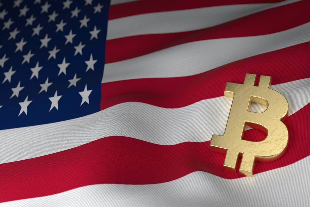 Binance US apre il trading. Presenti 7 criptovalute tra cui BNB