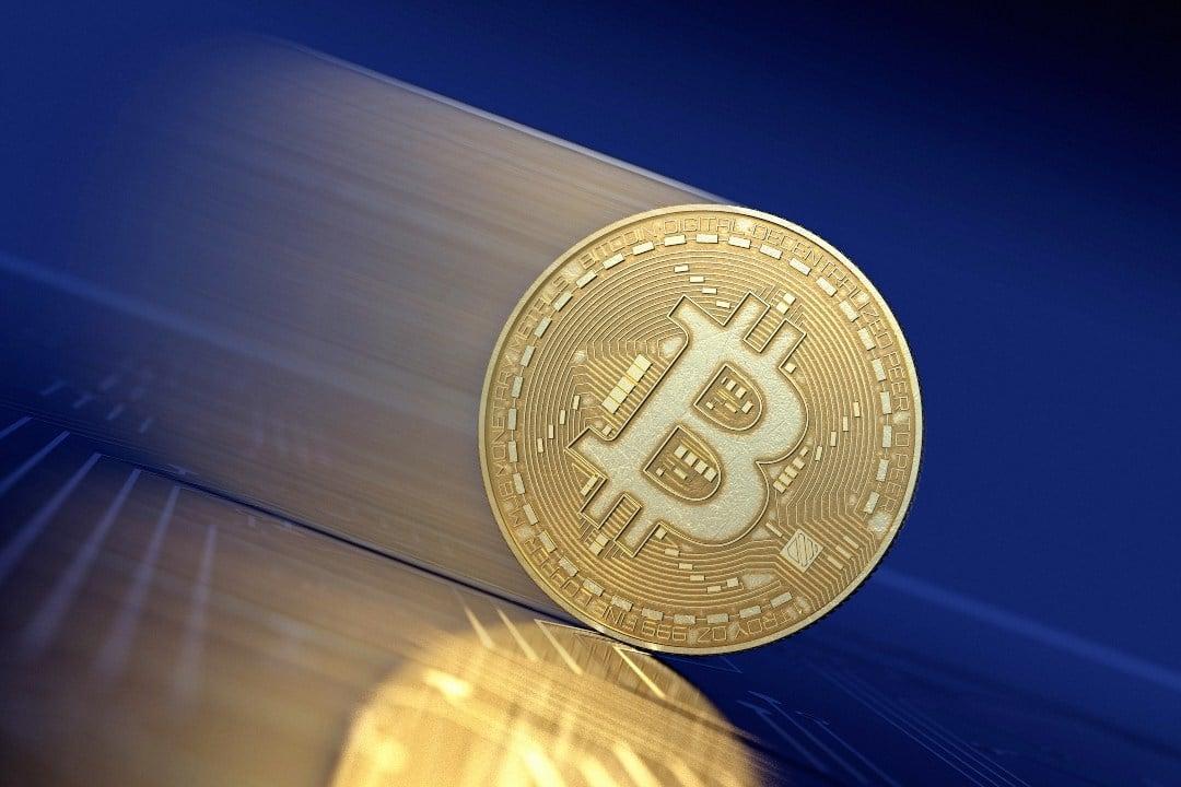 Bitcoin: Bakkt mostra la sua debolezza