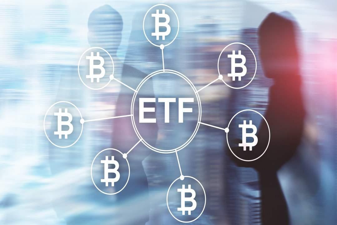 VanEck e SolidX ritirano le proposte di un ETF su Bitcoin fatte alla SEC