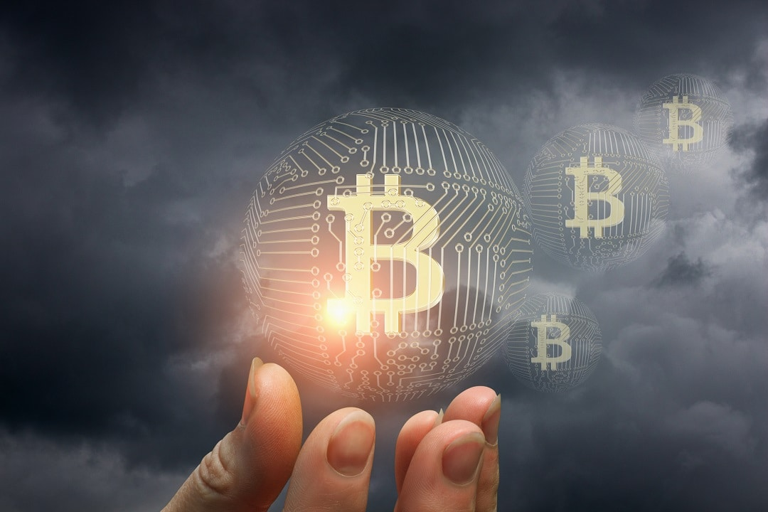 Francia, 25.000 negozi accetteranno pagamenti in bitcoin