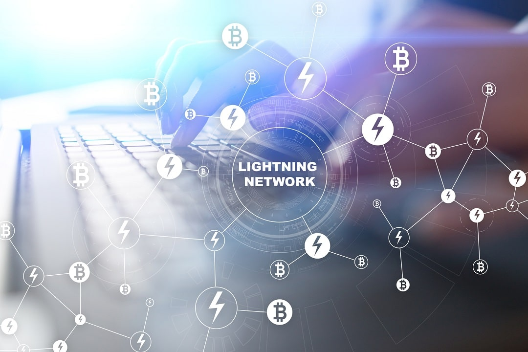 Lightning Network: scoperto un bug nel layer di Bitcoin