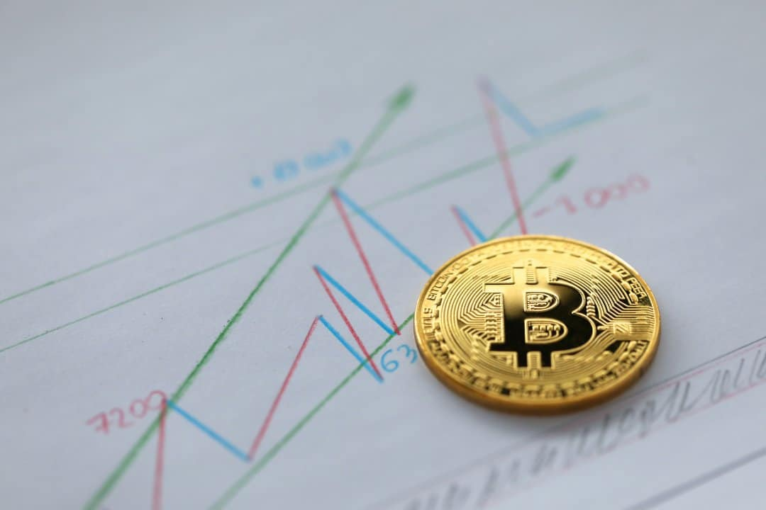 Bitcoin: poco movimento per BTC