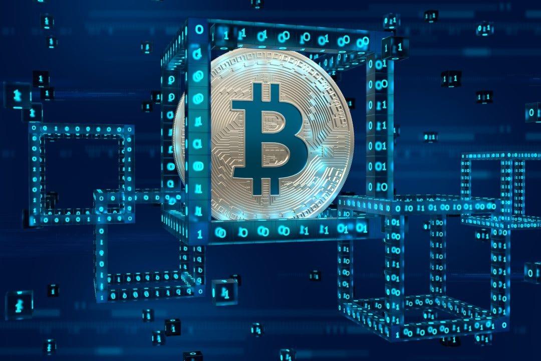Bitcoin: script delle transazioni e linguaggio Script. Guida parte 7