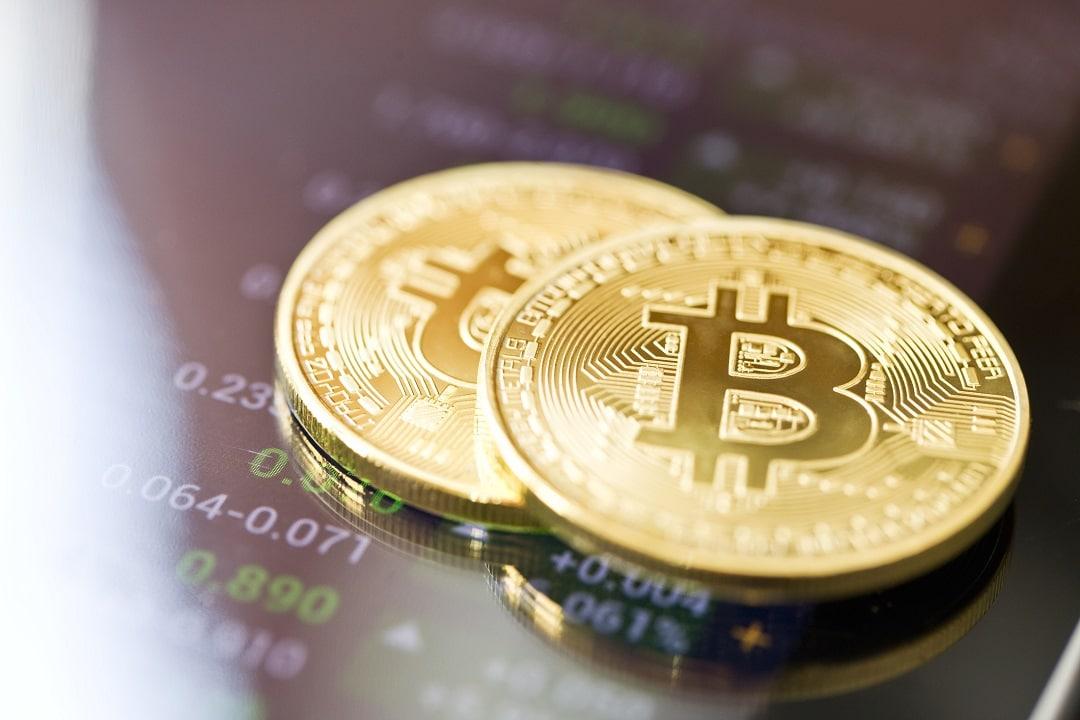 bitcoin transazione record