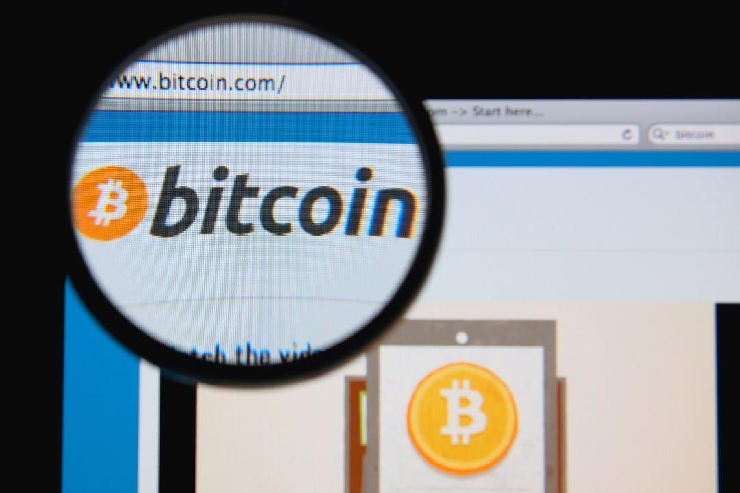 Bitcoin.com apre al trading: pronto l'exchange crypto