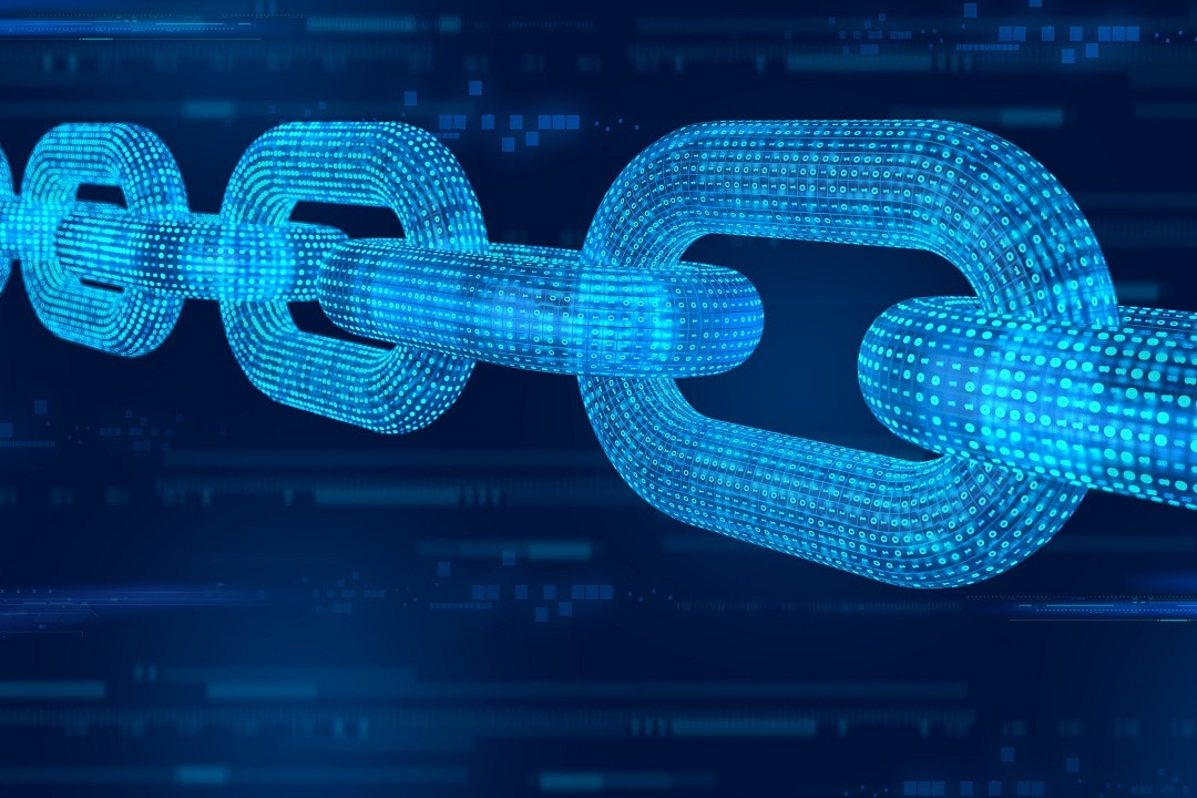 Blockchain e criptovalute: i principali algoritmi di consenso (Parte 1)