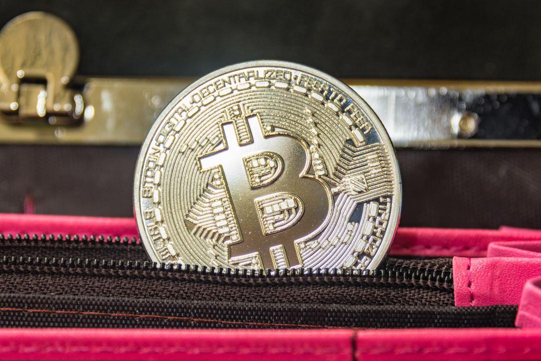 Più di 40 milioni gli utenti del wallet Blockchain