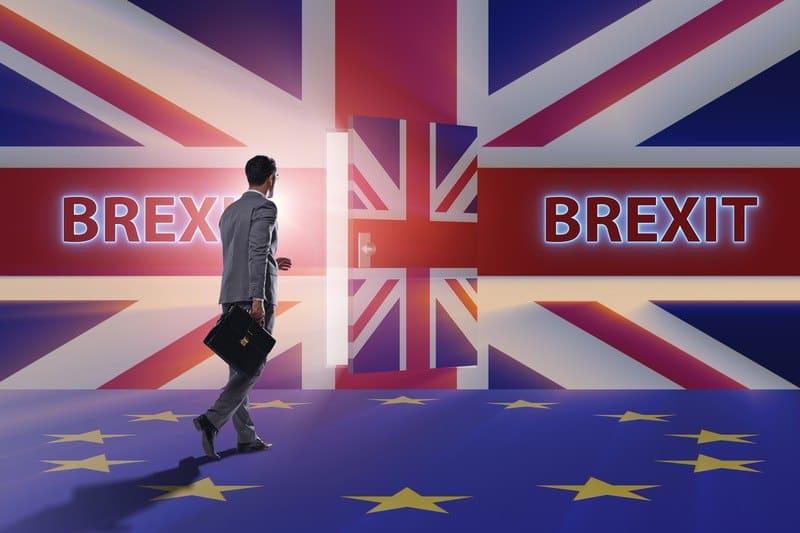 Criptovalute: opportunità di acquisto dopo la Brexit?