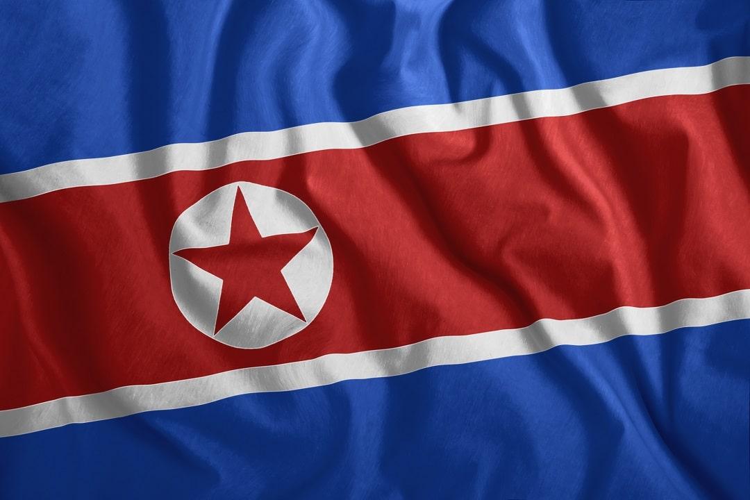 Corea del Nord: allo studio una criptovaluta di stato