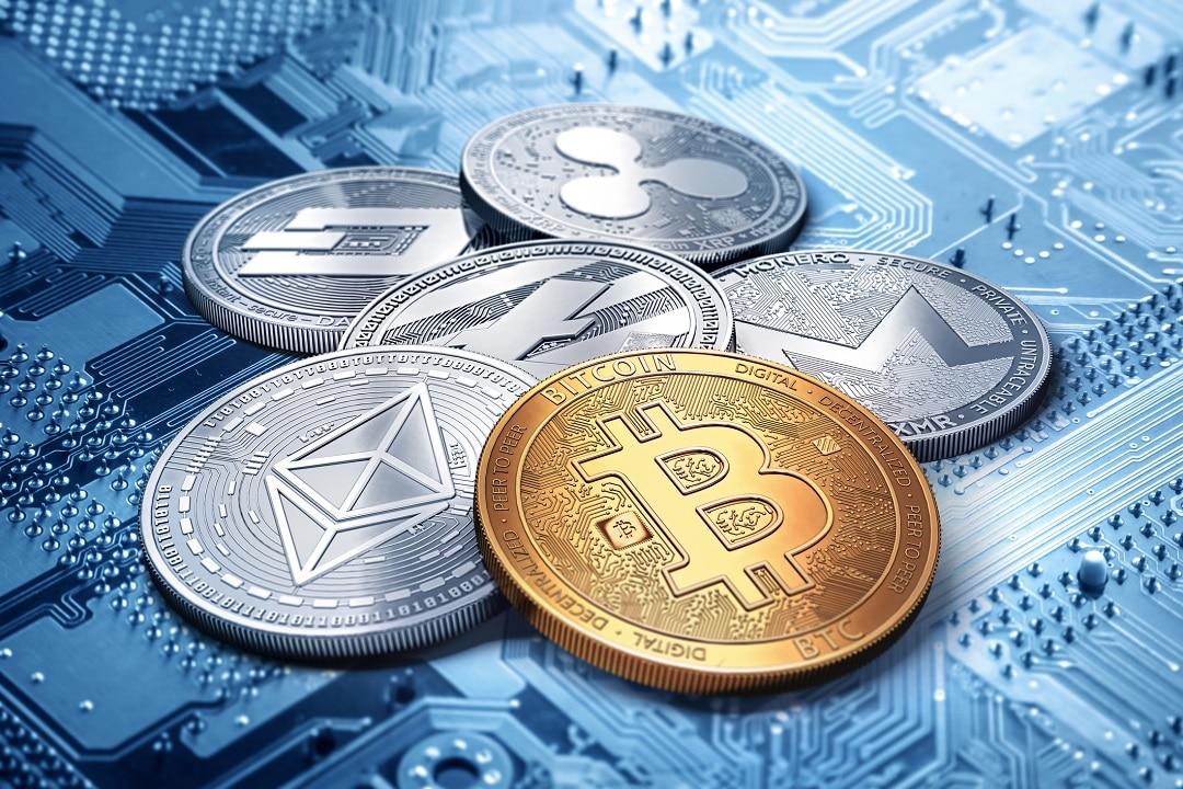 IFRIC: le criptovalute non sono un asset finanziario