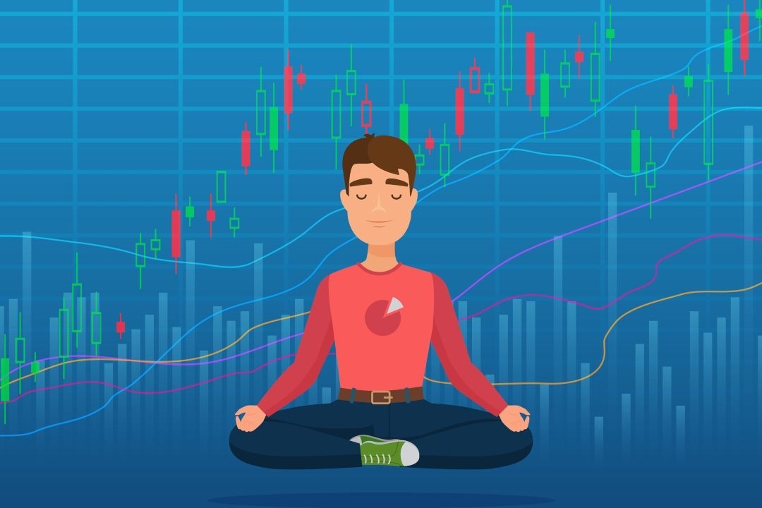 Crypto market, chiusura settimanale nel segno della calma apparente
