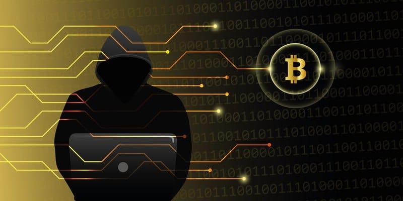 Quali sono i crimini crypto più comuni?