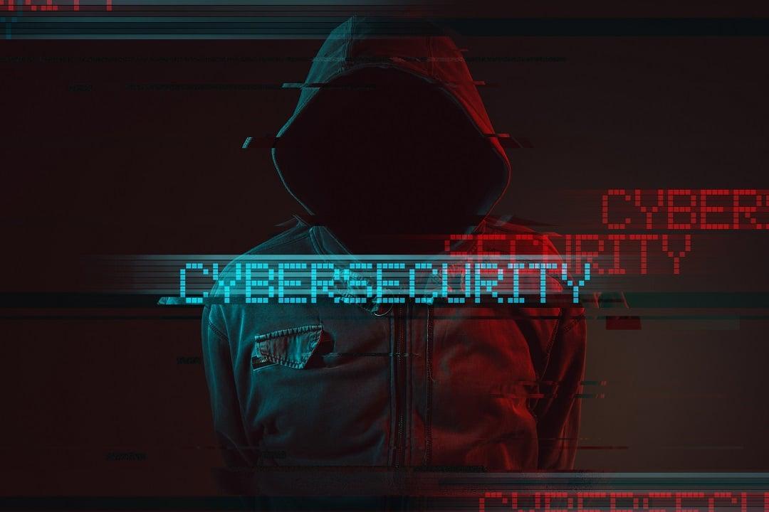 Ricerca CybSafe: il cryptojacking è sempre più diffuso