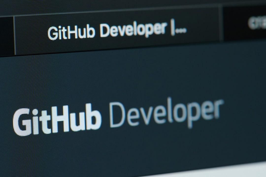 ConsenSys: pubblicata la lista delle Dapp più attive su GitHub