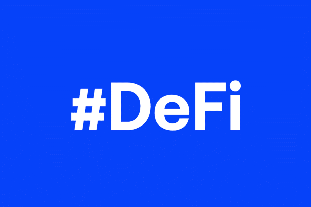 DeFi (Decentralised Finance): di cosa si tratta?
