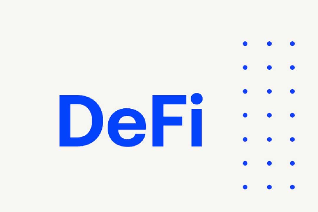 La Top 5 delle migliori app DeFi (Decentralised Finance)
