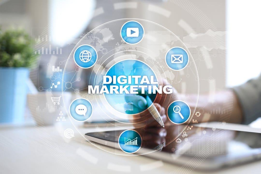 Aqilliz, la soluzione blockchain per il digital marketing