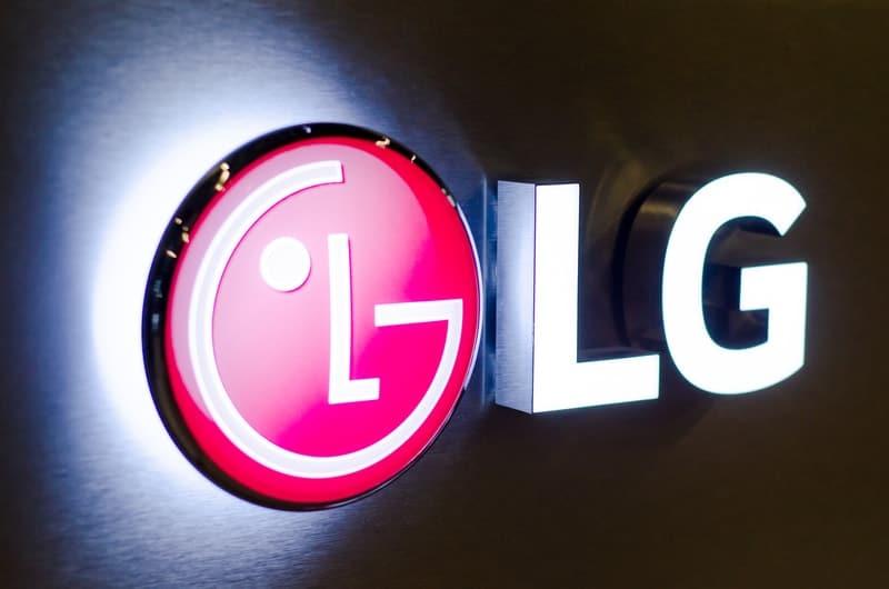 LG lancerà degli smartphone blockchain-friendly
