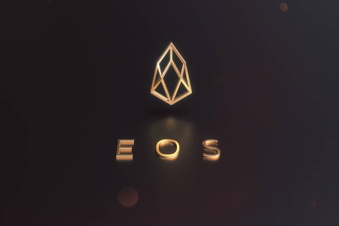 EOS: cos'è, come funziona e quali sono le caratteristiche principali