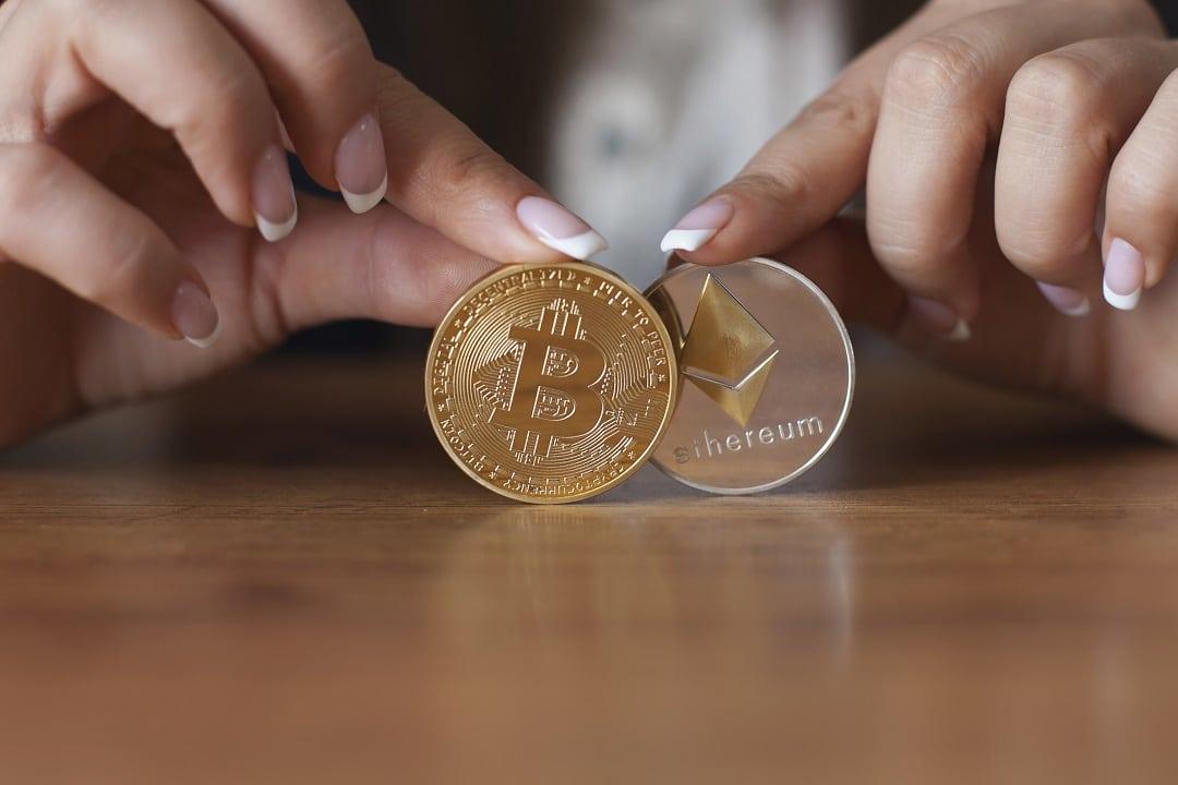 Le fee totali giornaliere di Ethereum sorpassano quelle di Bitcoin