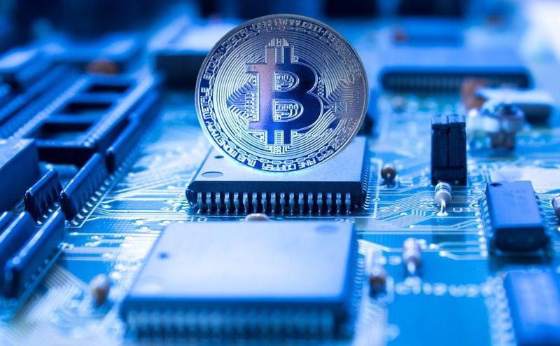 Cosa può succedere ai piccoli exchange di criptovalute?