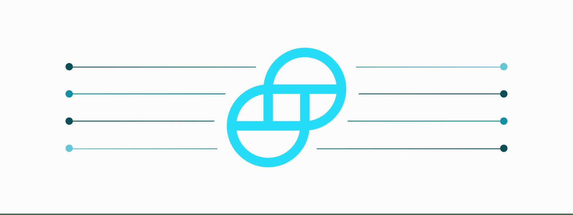 gemini-clearing otc trading service