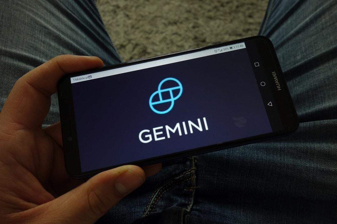 Gemini Clearing: nuovo servizio di trading OTC