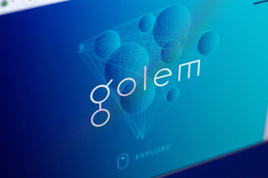 Golem: arriva Graphene 1.0