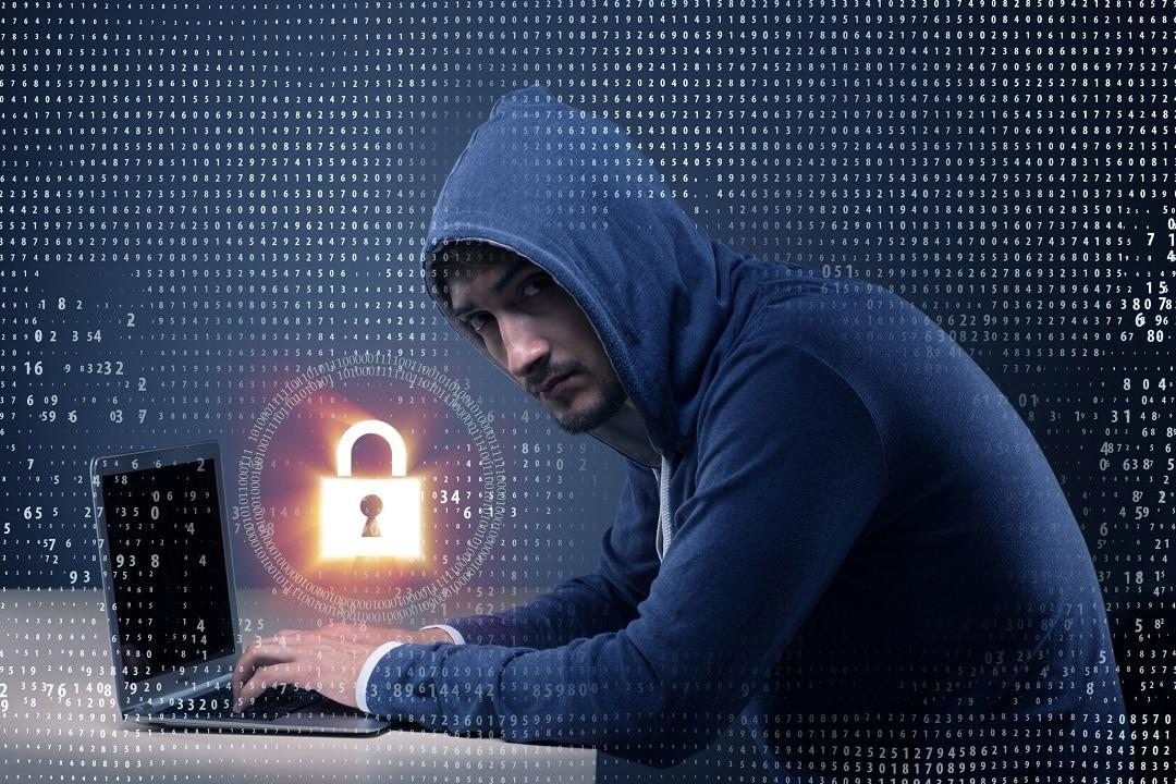 Tre modi in cui l'account di un exchange può essere colpito da un hacker