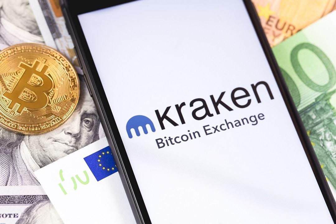 Bitcoin a 12'000$ su Kraken ma si tratta di un bug
