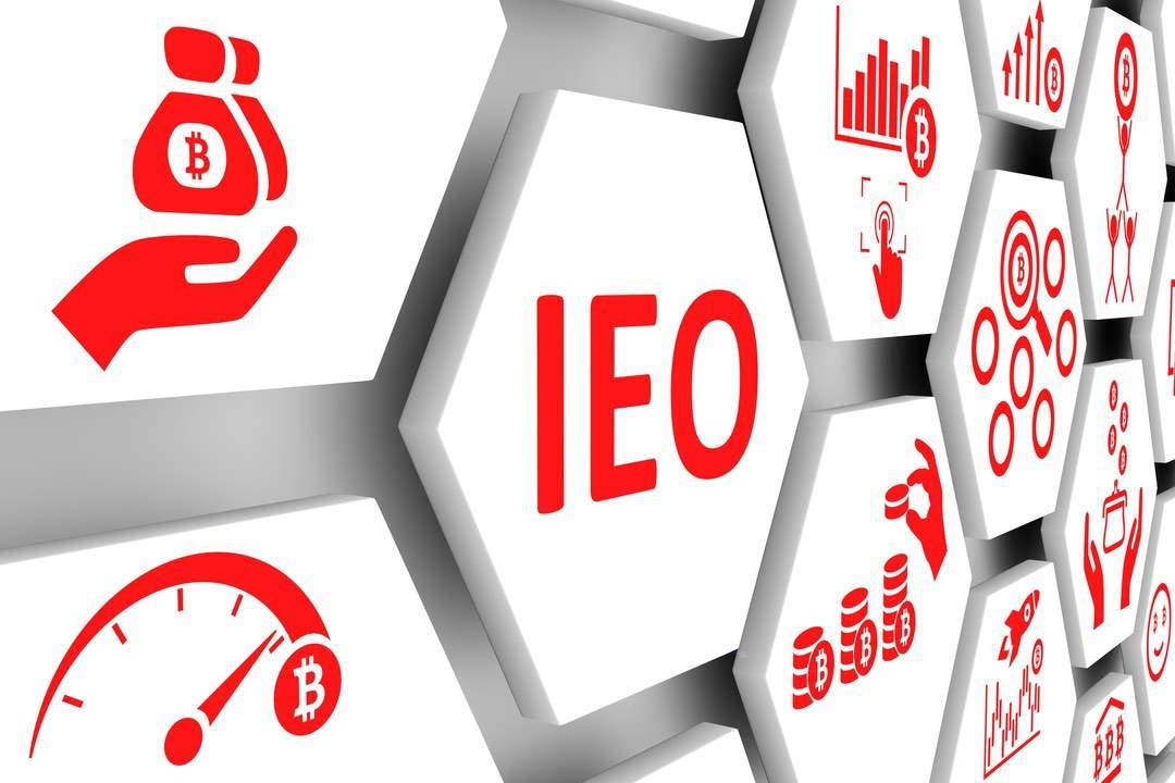 Come lanciare una IEO: quali decisioni prendere e cosa evitare