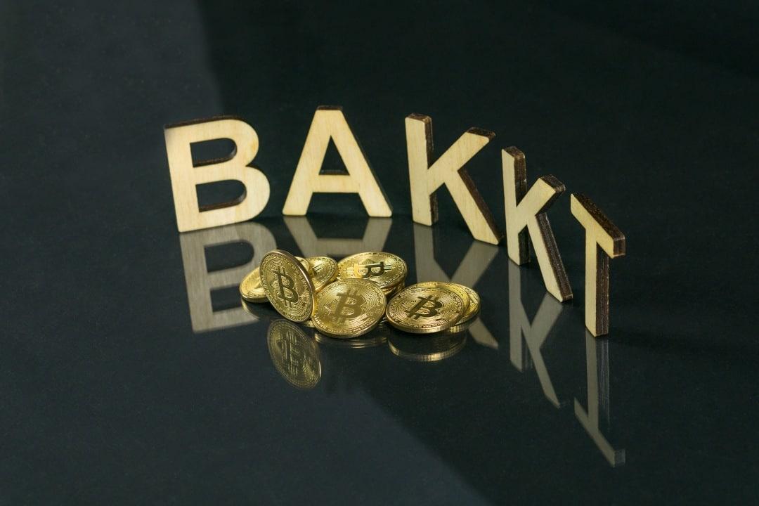 Il lancio di Bakkt e il caffè di Starbucks