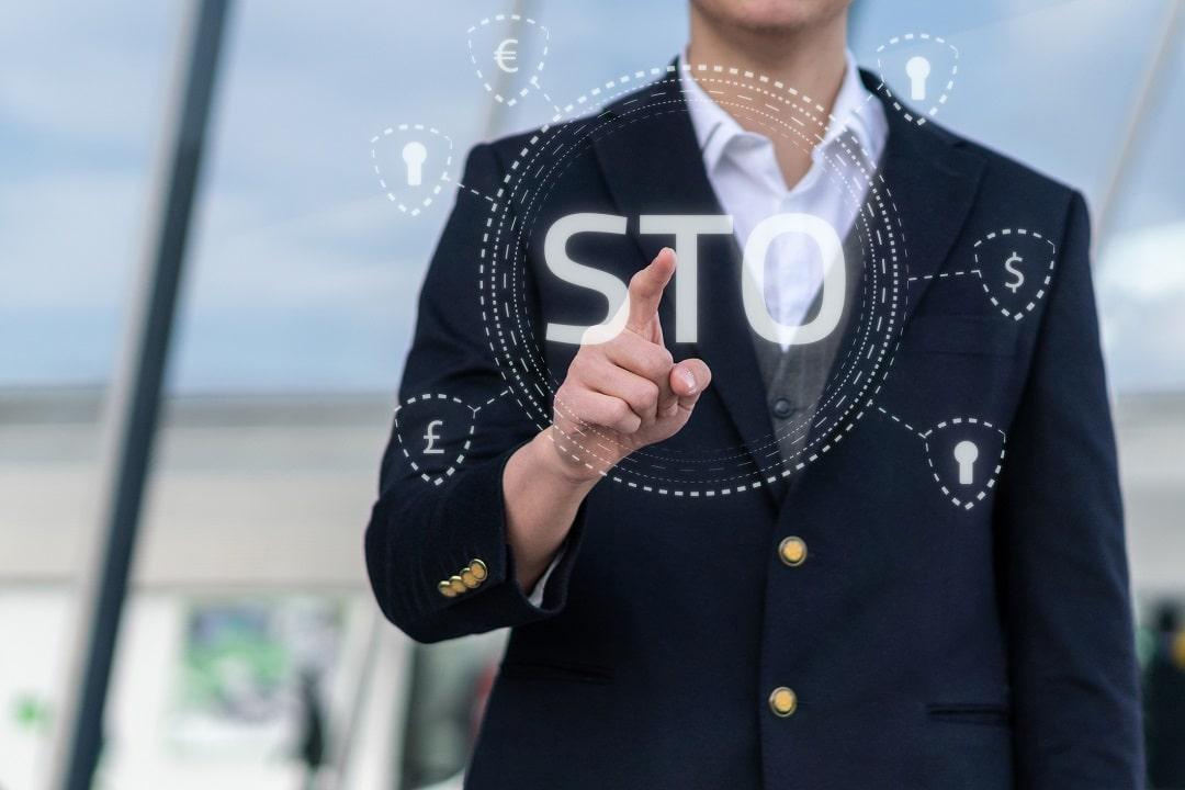 LDXG Limited annuncia una STO: il fenomeno del momento