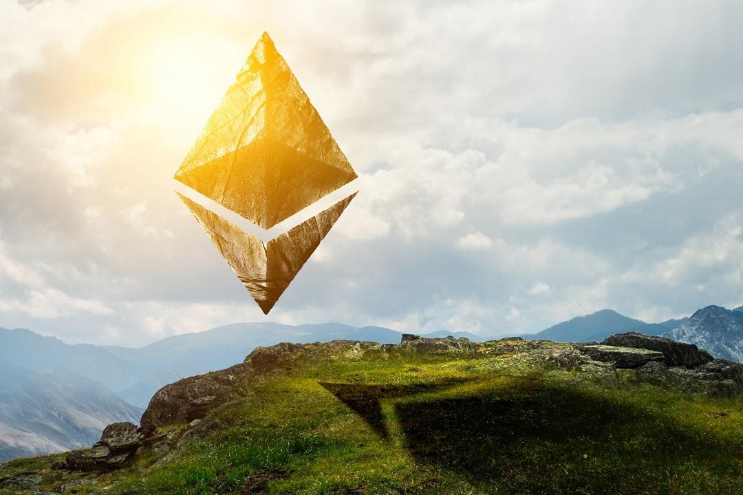 I migliori wallet Ethereum per conservare i propri ETH