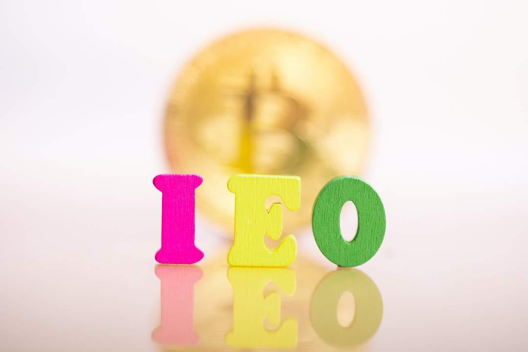 Che fine hanno fatto le migliori IEO (initial exchange offering) del 2019?