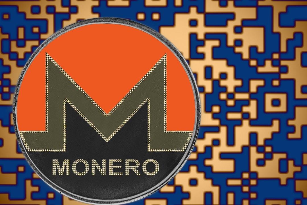Monero (XMR): la criptovaluta più utilizzata dai criminali informatici?