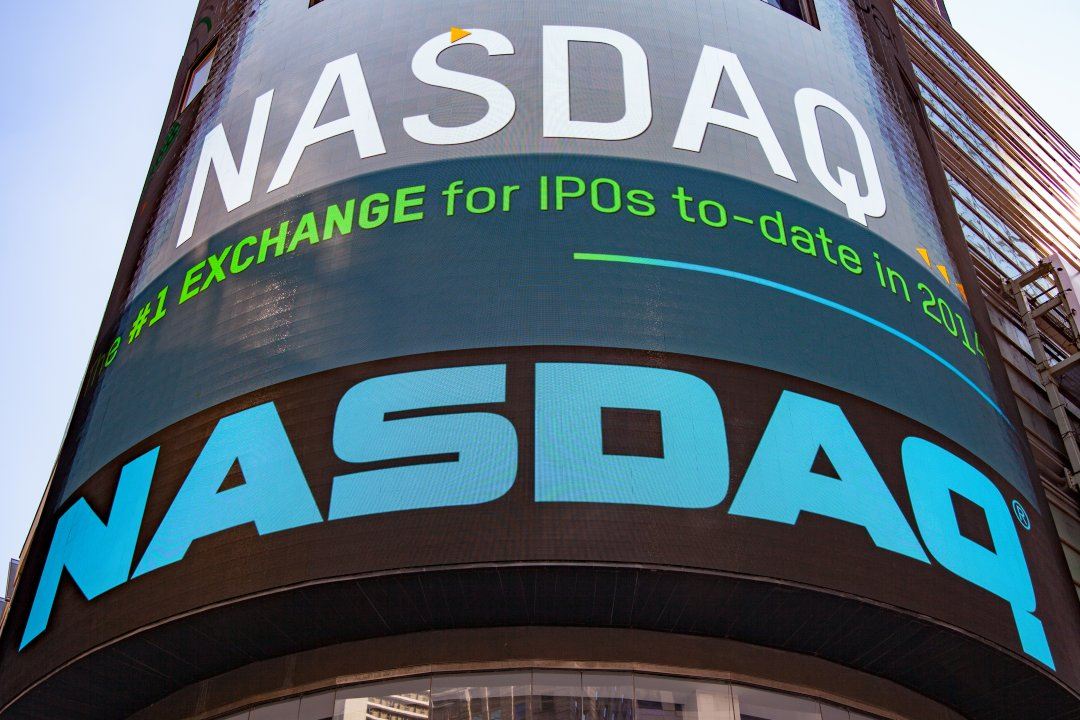 Il NASDAQ aggiunge un indice DeFi