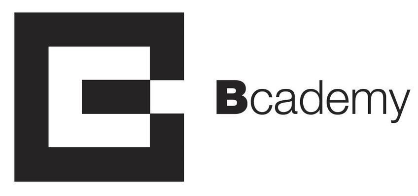 I corsi di Bcademy per la prima volta a Milano