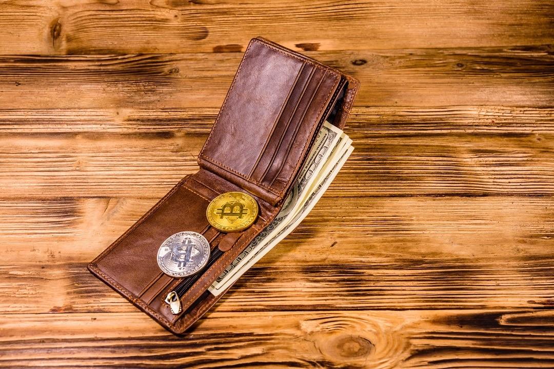 Il futuro degli stipendi: presto anche in bitcoin?