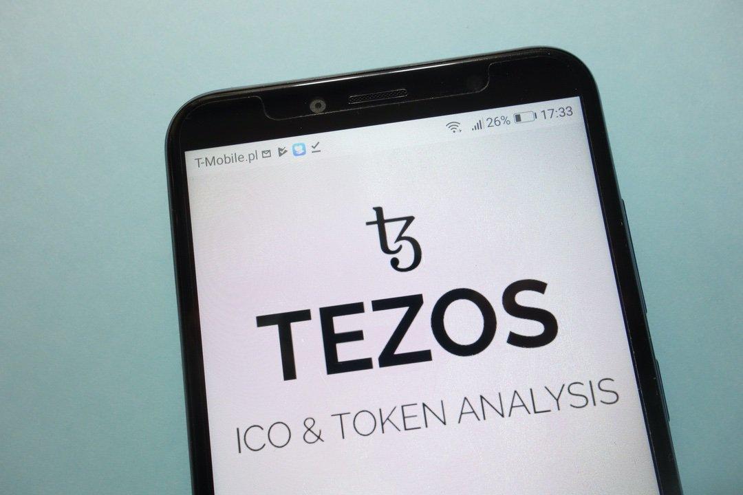 Cos'è Tezos (XTZ), come funziona e dove comprarlo