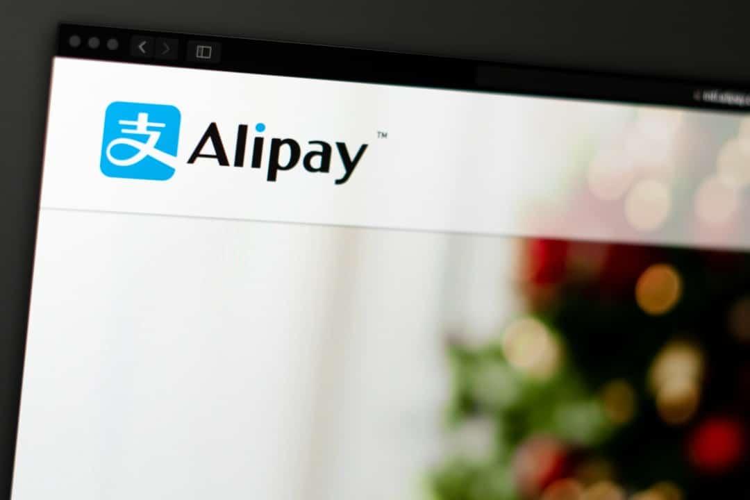 Alipay ferma Binance: nessuna compravendita di BTC