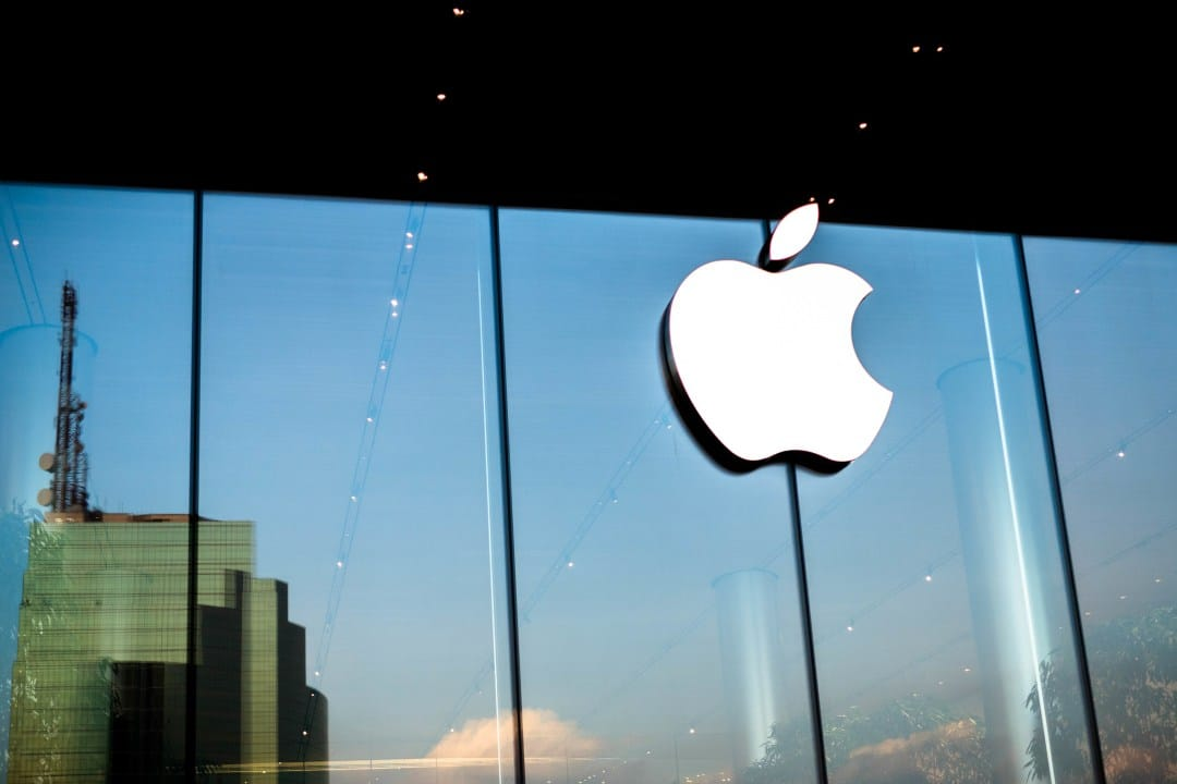 Perché Apple non vuole una sua valuta digitale