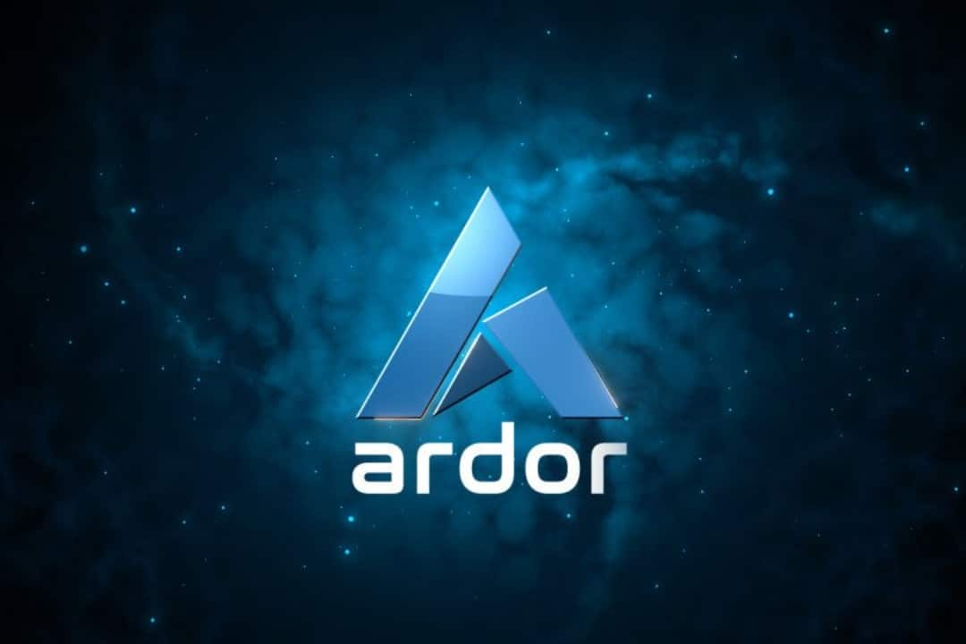 Ardor: come avere un full node blockchain su Android