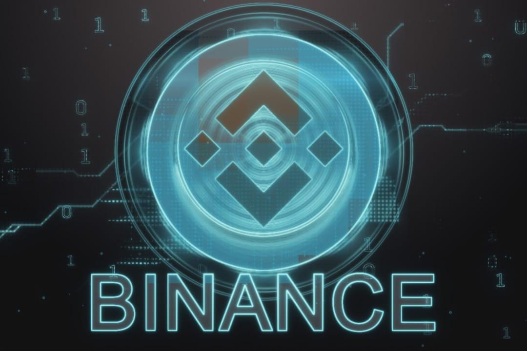 BiDao, la stablecoin su Binance Chain simile a DAI