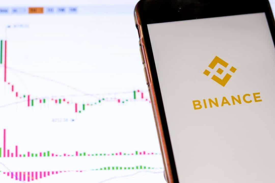 Binance Futures avvia oggi il trading BTC/USDT con leva 125x