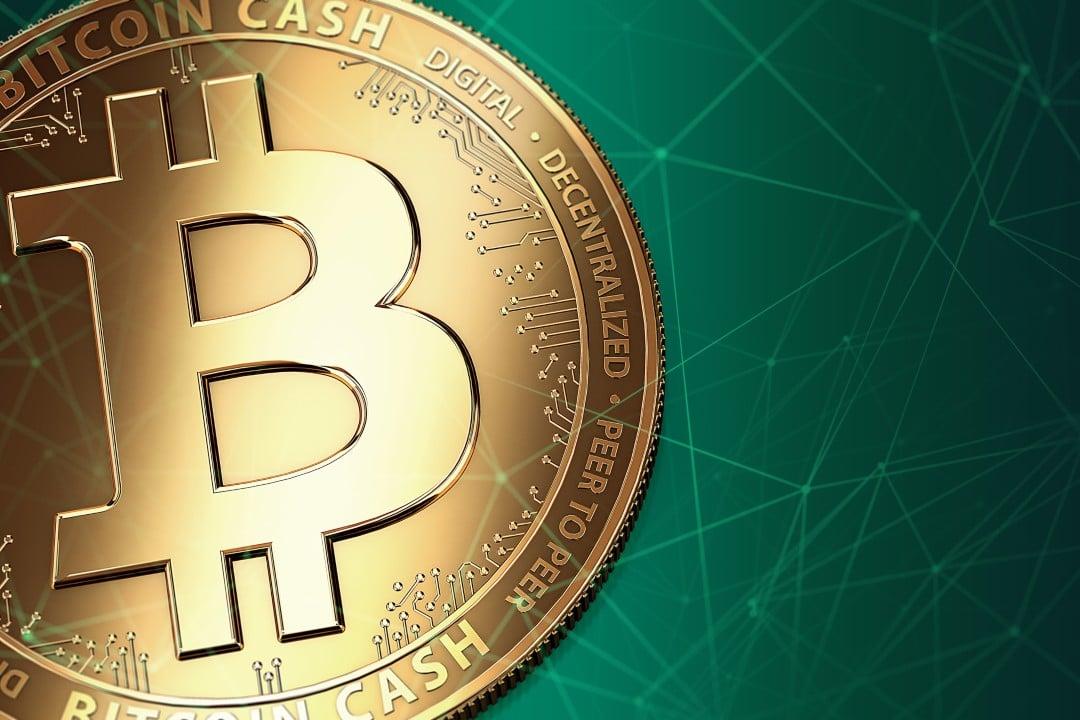 Il DEX di Binance aggiunge Bitcoin Cash