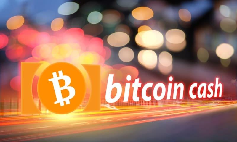 Per cosa viene usato Bitcoin Cash?