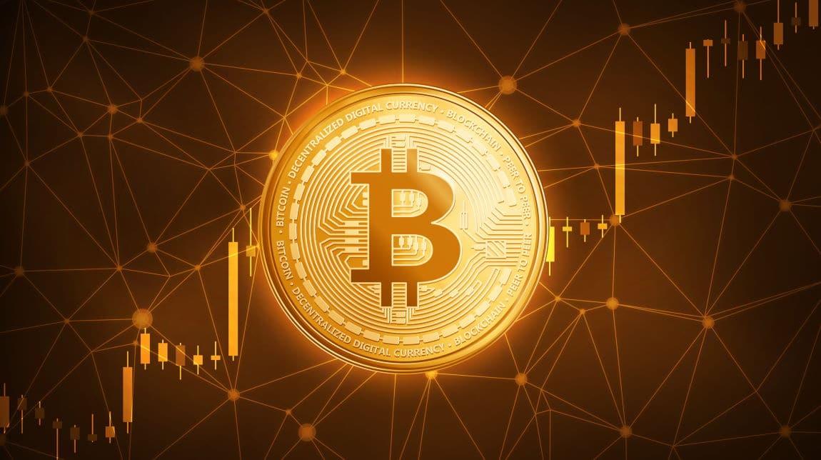 Bitcoin Lightning Network: la capacità della rete è in costante calo