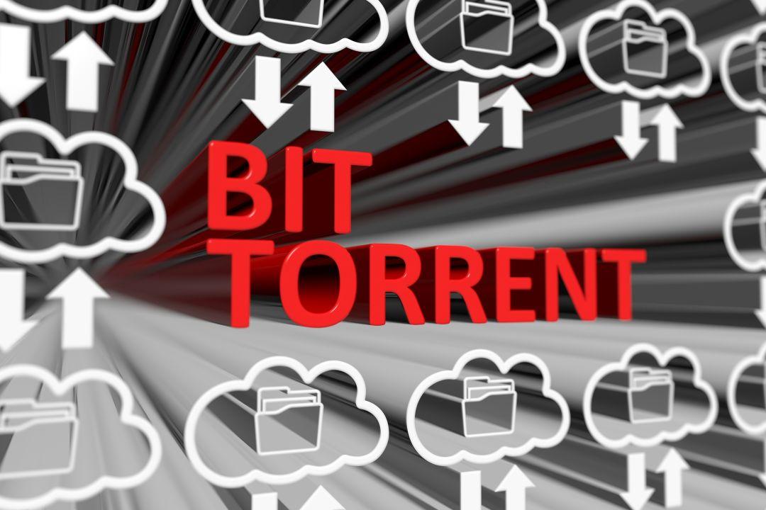 BitTorrent File System: la mainnet è online